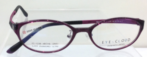 武蔵野市 武蔵境 メガネ 眼鏡 アイクラウド こども 5
