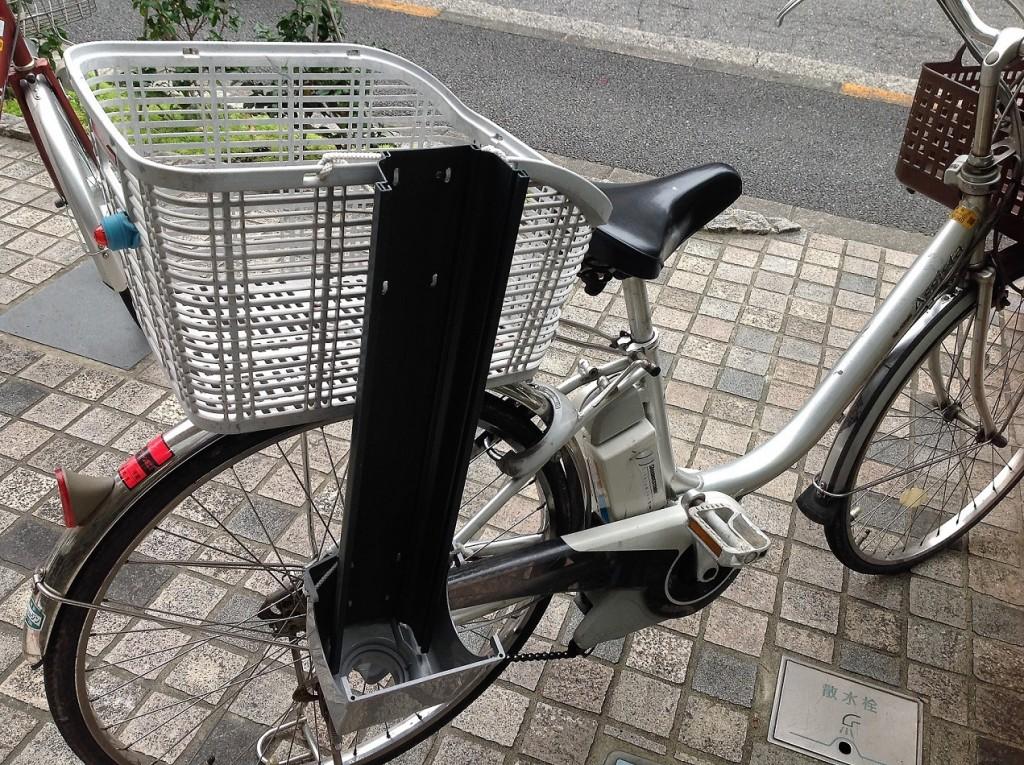 メガネ スポーツメガネ 江戸川