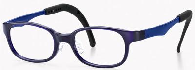 武蔵野市 武蔵境 メガネ 眼鏡 トマトグラッシーズ こどもメガネ 弱視矯正 8