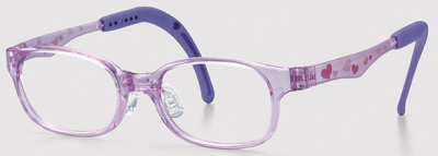 武蔵野市 武蔵境 メガネ 眼鏡 トマトグラッシーズ こどもメガネ 弱視矯正 18