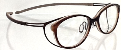 武蔵境 武蔵野市 スペックエスパス メガネ 眼鏡 新作 鯖江 国産 日本製 1