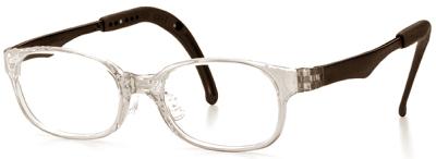 武蔵野市 武蔵境 メガネ 眼鏡 トマトグラッシーズ こどもメガネ 弱視矯正 7-1