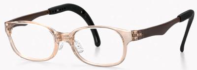 武蔵野市 武蔵境 メガネ 眼鏡 トマトグラッシーズ こどもメガネ 弱視矯正 17