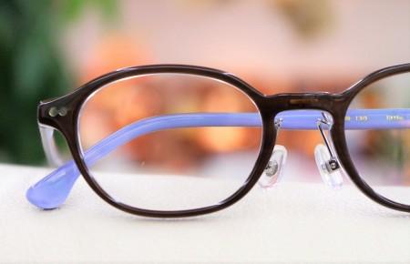 東京都内 江戸川区 こどもメガネ 子供眼鏡専門店 OMODOK