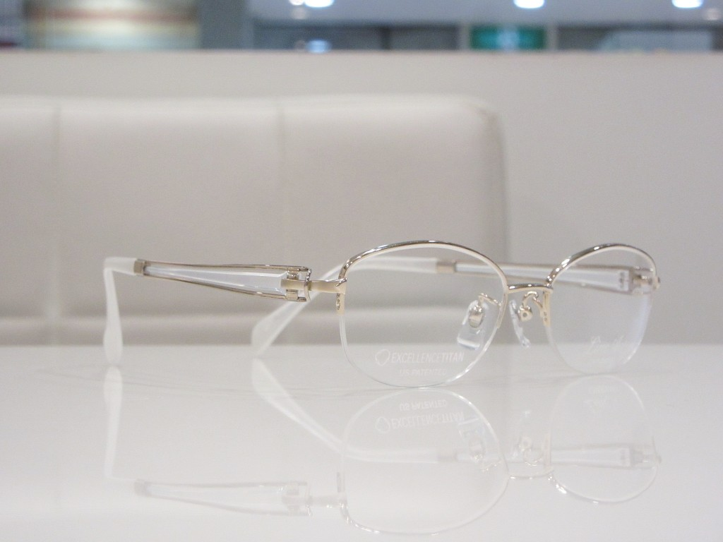 LineArt-ラインアート- XL1601 両眼視機能検査 プリズム検査 物がダブって見える 複視 メガネ 両眼視検査 プリズムレンズ カラー診断 コンタクトレンズ 東京都 江戸川区 船堀 評判 プリズムメガネ