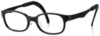 武蔵野市 武蔵境 メガネ 眼鏡 トマトグラッシーズ こどもメガネ 弱視矯正 5