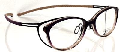武蔵境 武蔵野市 スペックエスパス メガネ 眼鏡 新作 鯖江 国産 日本製