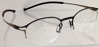 武蔵野市 武蔵境 メガネ 眼鏡 スペックエスパス 新作 SABAE