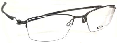 武蔵境 武蔵野市 メガネ 眼鏡 口コミ オークリー リザード LIZARD 01