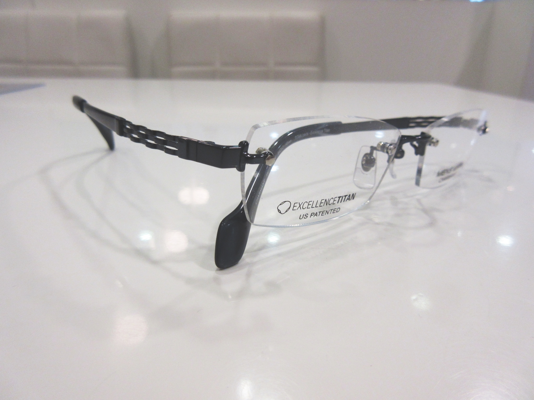 両眼視機能検査 カラー診断 コンタクトレンズ