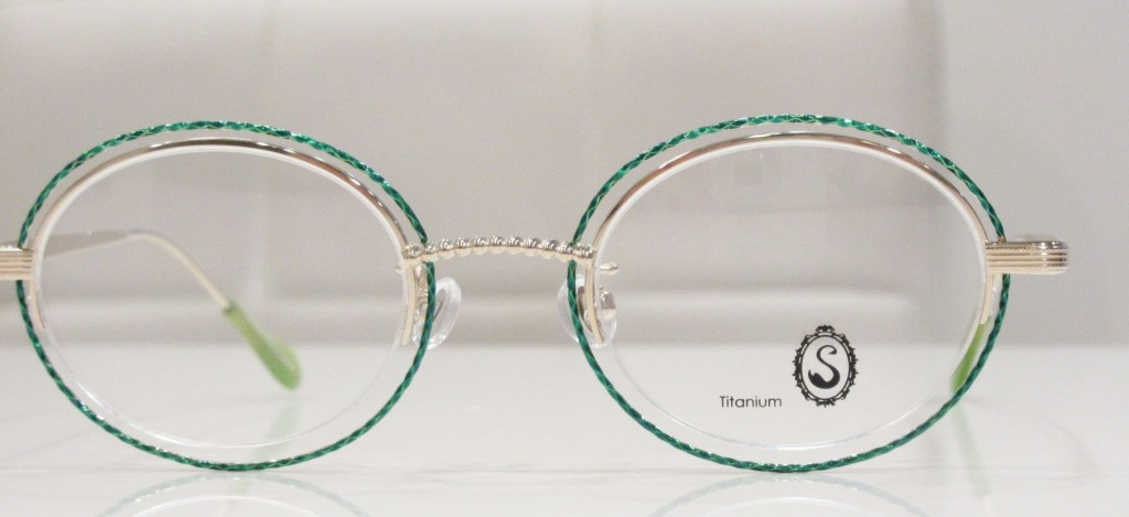 SeacretRemedy 両眼視検査 カラー診断 コンタクトレンズ 東京都 江戸川区 船堀 眼鏡