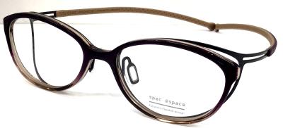 武蔵境 武蔵野市 メガネ 眼鏡 スペックエスパス オプトデュオ 鯖江 国産 3