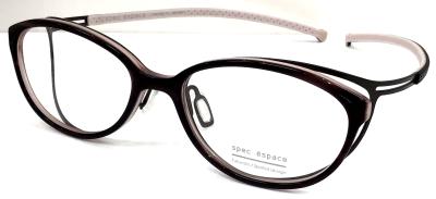 武蔵境 武蔵野市 メガネ 眼鏡 スペックエスパス オプトデュオ 鯖江 国産 1