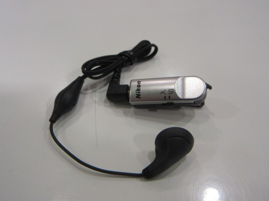 江戸川区 メガネ 補聴器 集音器 両眼視機能検査 カラー診断 コンタクトレンズ