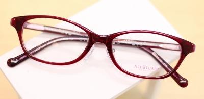 子供眼鏡 こどもメガネ 武蔵野市 メガネ 口コミ 評判 ジルスチュアートNY