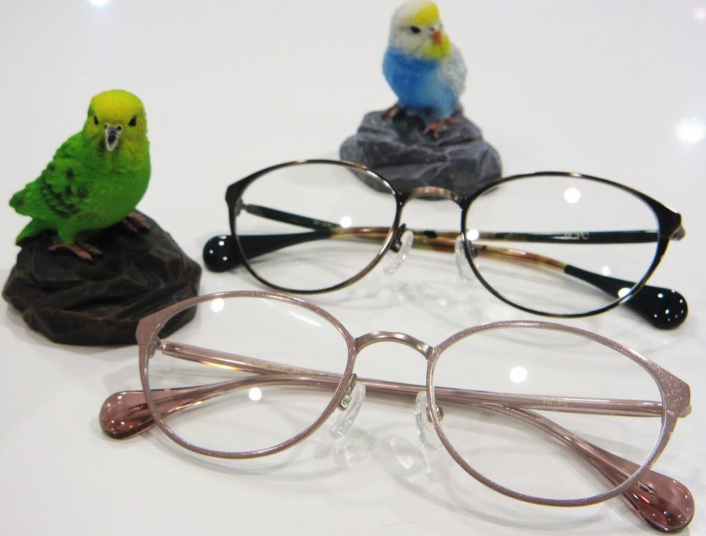 BCPC 新作 東京都 江戸川区 船堀 眼鏡 両眼視機能検査 カラー診断