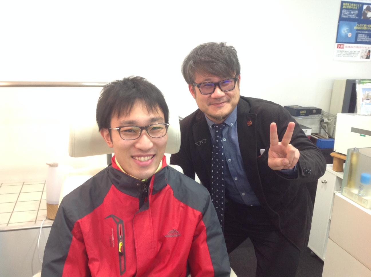 999.9 フォーナインズ NPM-82 江戸川