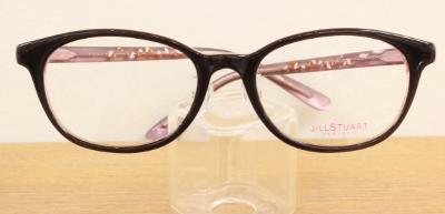 子供眼鏡 ジルスチュアートNY 小学生 中学生