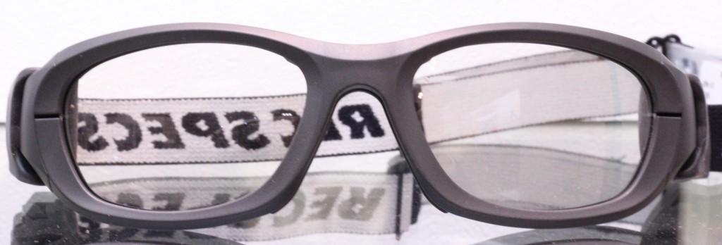 子供眼鏡 レックスペックス RECSPECS 小学生 中学生 国産 日本製