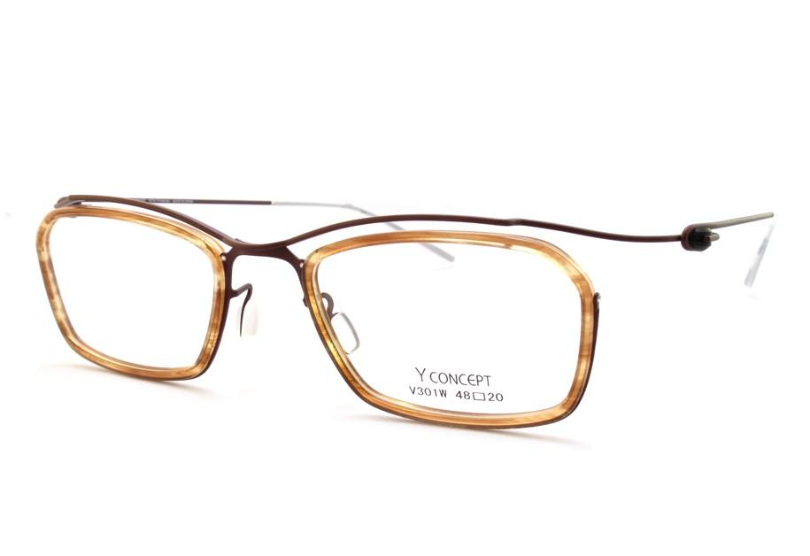 軽いメガネ メガネフレーム 近眼用メガネ 遠近両用メガネ 東京