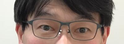 武蔵野市 武蔵境 メガネ 眼鏡 認定眼鏡士 両眼視検査 1