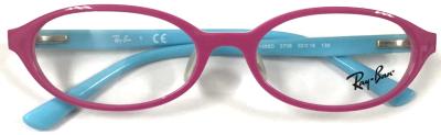 武蔵野市 武蔵境 メガネ 眼鏡 レイバン 子供眼鏡 3