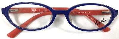 武蔵野市 武蔵境 メガネ 眼鏡 レイバン 子供眼鏡4