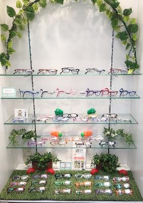武蔵野市 メガネ 子供眼鏡 小学生 中学生 こども 初めて