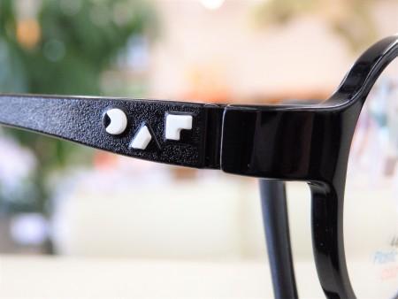 東京 子供 眼鏡 弱視治療用眼鏡 専門店 遠視 乱視 斜視 トマトグラッシーズ TKBC14