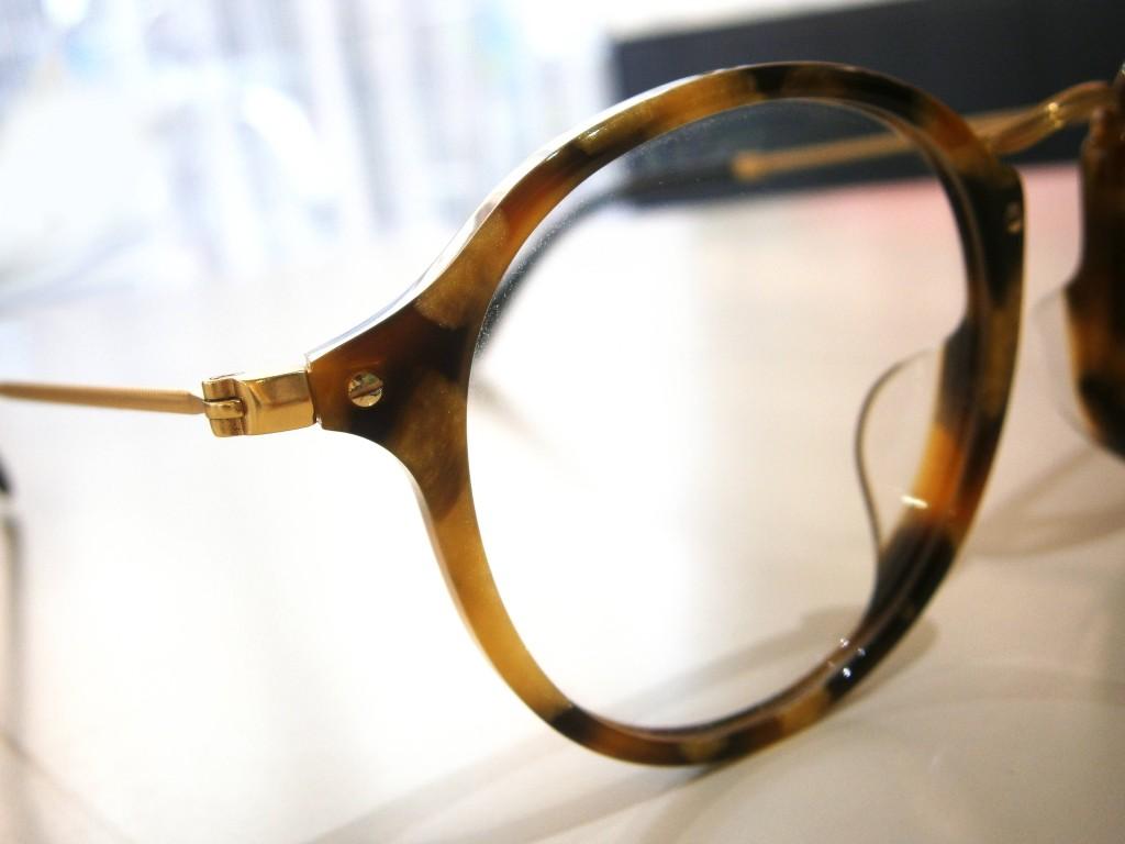レイバン 眼鏡 東京 江戸川区