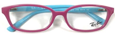 武蔵野市 武蔵境 メガネ 眼鏡 レイバン 子供眼鏡