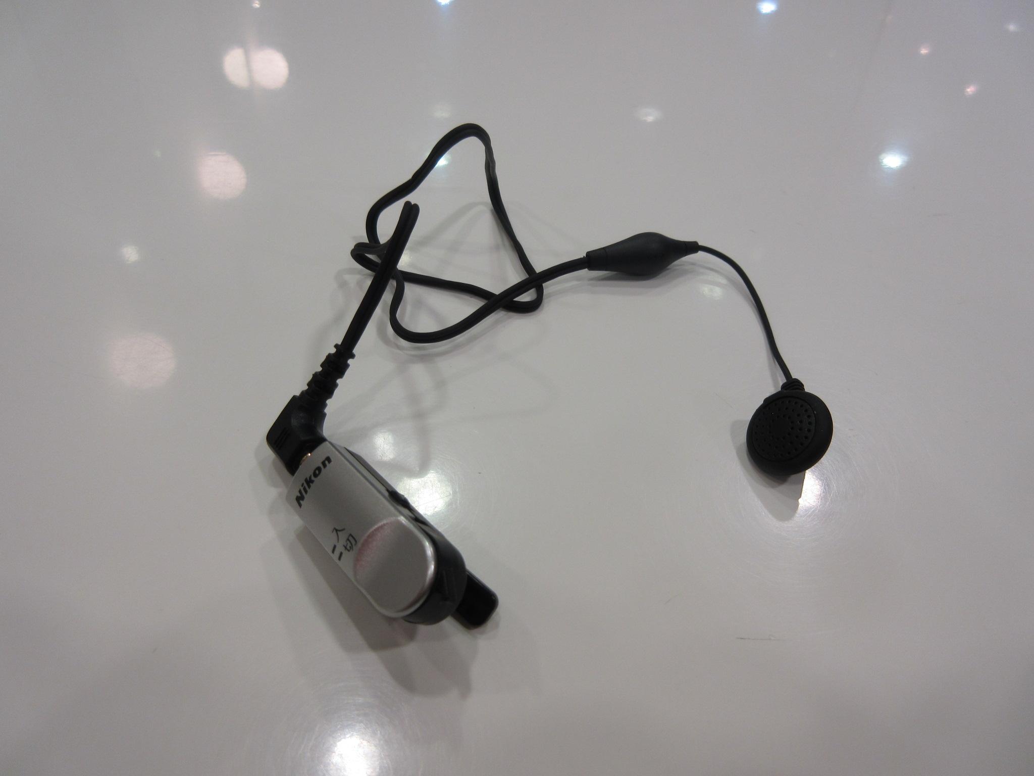 東京都 江戸川区 船堀 メガネ パーソナルカラー診断 視力検査 コンタクトレンズ 補聴器 集音器