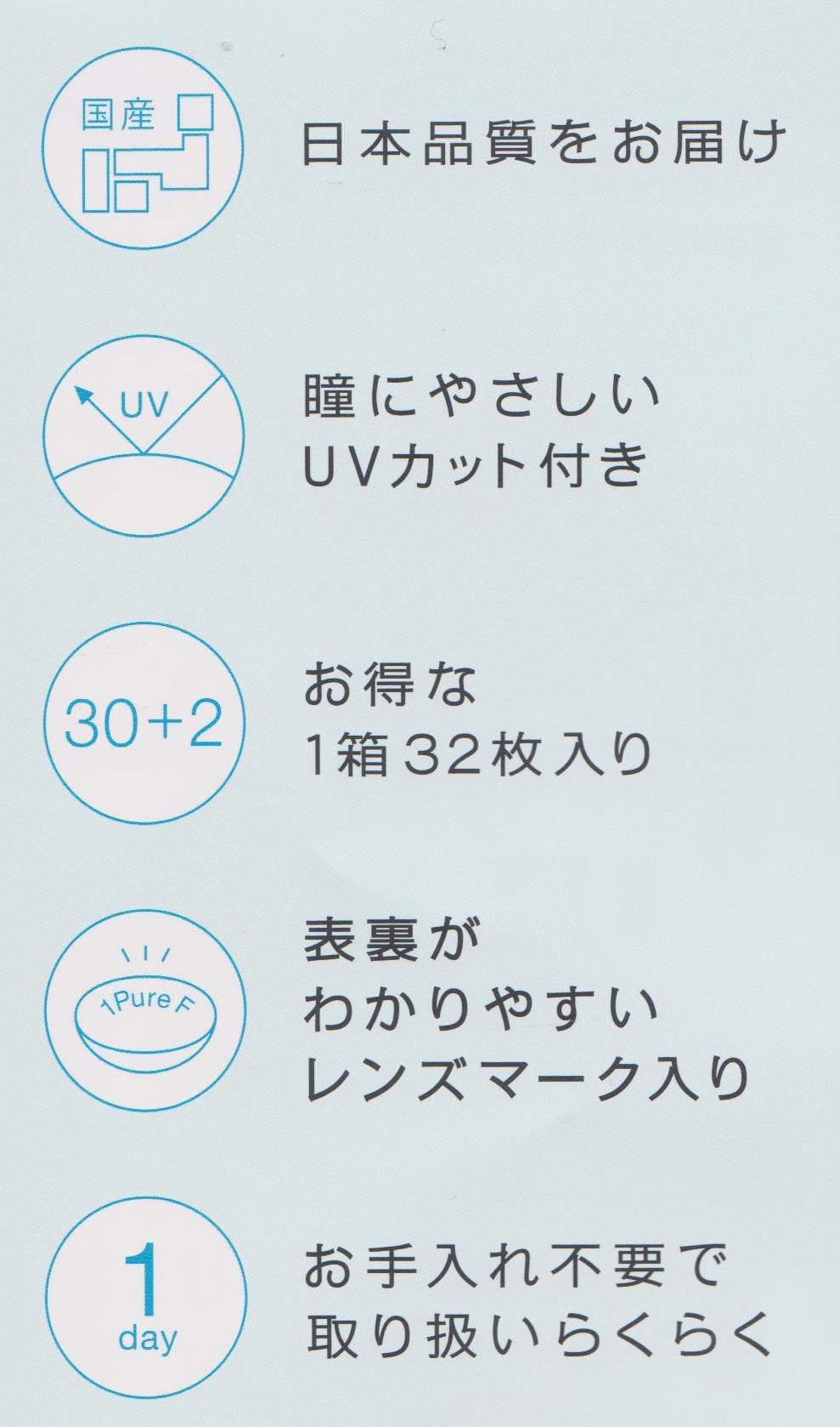 船堀 東京都 江戸川区 船堀 メガネ 視力検査