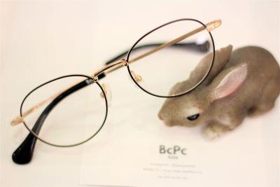 ベセペセキッズ BCPCkids 武蔵野市 子供眼鏡 国産 鯖江 おしゃれ