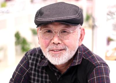 武蔵野市 武蔵境 眼鏡 メガネ 国産 H-fusion エイチ・フュージョン クラシック