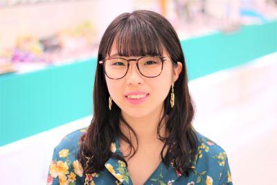 武蔵野市 眼鏡 口コミ 評判 国産 鯖江 H-Fusion クラシック