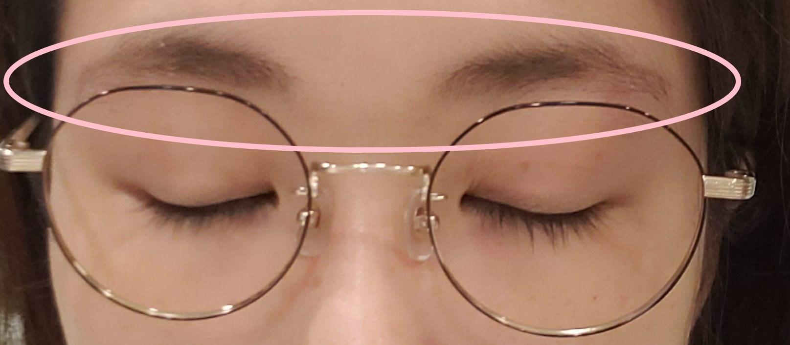 シークレットレメディ 東京都 江戸川区 船堀 眼鏡 めがね 視力検査