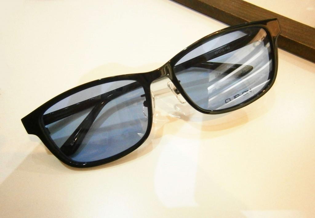 安い 眼鏡 サングラス 東京 江戸川区