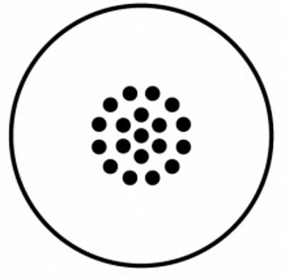 武蔵野市 武蔵境 眼鏡 メガネ 乱視 認定眼鏡士 07