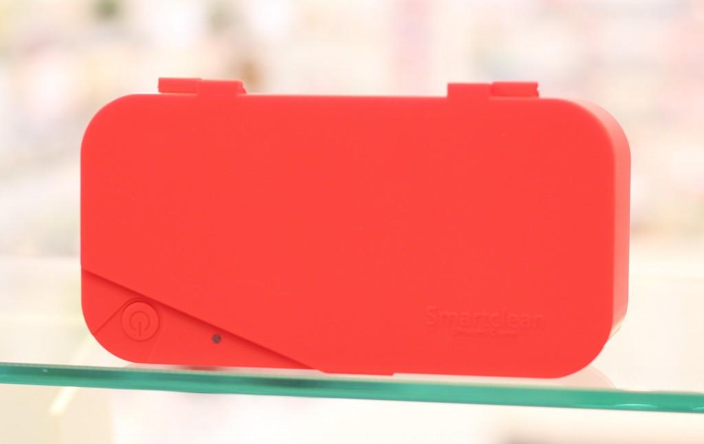 武蔵野市 武蔵境 眼鏡 メガネ サングラス 超音波洗浄機