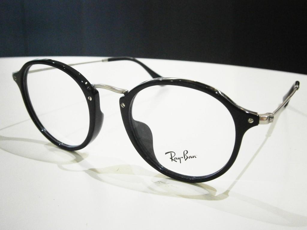 レイバン 東京 江戸川区 眼鏡