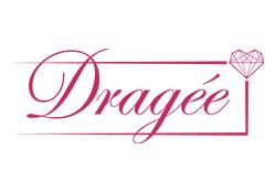 Dragee(ドラジェ)