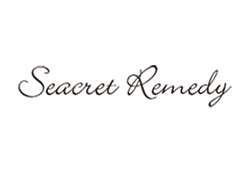 SEACRET REMEDY(シークレット レメディ)