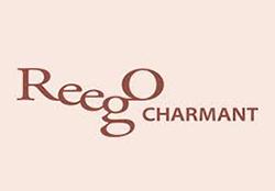 Reego CHARMANT(リーゴ シャルマン)