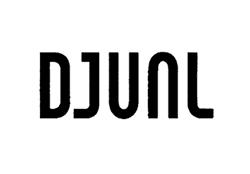 DJUAL(デュアル)