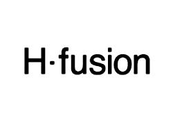 H-fusion(エイチフュージョン)