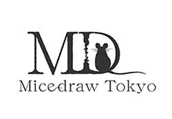Micedraw Tokyo(マイスドロートウキョウ)