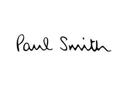 Paul Smith(ポール・スミス)