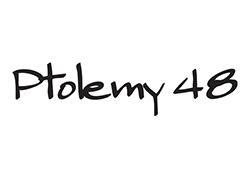 Ptolemy48(トレミーフォーティエイト)