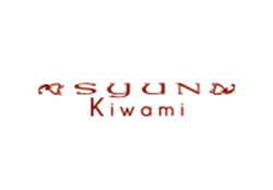 syunkiwami(シュンキワミ)